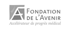 Fondation de l'Avenir