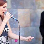 Trio Vocal au Manoir O'Thil
