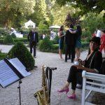 Trio Jazz Bonnelles